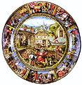Narrenteller 1528.jpg