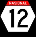 Nasional12.png