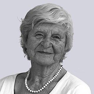 Natascha Artin Brunswick American German-born mathematician and photographer
