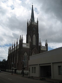 Natchez4Sept2008Church.jpg