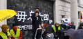 Nathan Law speak outside Chinese Embassy in London 20210604.png