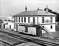 National City Depot (National City, CA).jpg