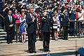 National Memorial Day Observance 2015 150525-D-KC128-139.jpg