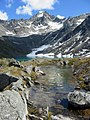Natural Hot Tub at Upper Reed Lake. Talkeetna Mountains, Alaska. (5426467333).jpg