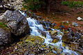 Natural Water Stream found on the way Up to the Fairy Meadows.jpg