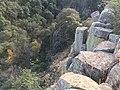 Naturaleza en Aculco, Pueblo Mágico.jpg