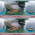 Naturalis Biodiversity Center - Museum - Exhibition Earth 13 - panorama - 360 3D.jpg