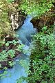 Naturpark Karwendel - Rißtal - II.jpg