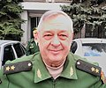 Naumov A.jpg