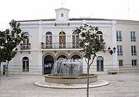 Navalmoral de la Mata - Ayuntamiento.jpg