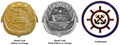 Navy OIC POIC Insignia.png
