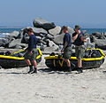 Navy Seal Cadre (2705287102).jpg