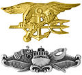 Navy Special Warfare Insignia.jpg