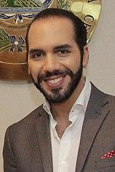Online dating El Salvador