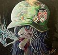 Nazi Girl SWA43.jpg