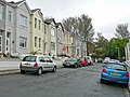 Neath Road, Plymouth - geograph.org.uk - 1155206.jpg