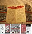 Nebraska Zephyr brochure 1948.JPG