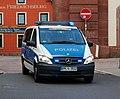 Neckargemünd - Mercedes-Benz Vito (W639) - Polizei - 2018-08-26 13-33-17.jpg