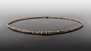 Necklace made of rough diamonds.jpg