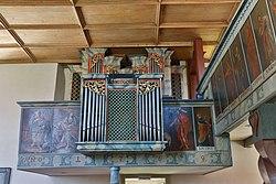Neenstetten Ulrichskirche Orgel III 2020 08 20.jpg