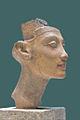 Nefertiti ou Meritaten (Neues Museum, Berlin) (6098236960).jpg