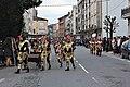 Negreira - Carnaval 2016 - 029.jpg