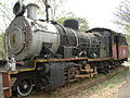 Nehru Museum Steam Engine (421070312).jpg