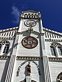 Neiafa Catholic Church, Vava'u, Tonga - panoramio (1).jpg