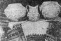 Nellie V. Mark curios, 1919 03.png