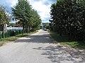 Nemenčinė, Lithuania - panoramio (79).jpg