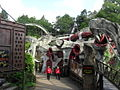 Nemesis Station Alton Towers.JPG