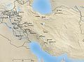 Neolithic sites in Iran.jpg