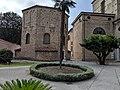 Neonian Baptistery 02.jpg