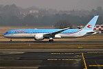 Neos, EI-NEO, Boeing 787-9 Dreamliner (26264839118).jpg