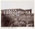 Neptuns tempel, Pesto - Hallwylska museet - 107441.tif