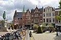 Netherlands Den Haag Gevangenpoort 03.jpg