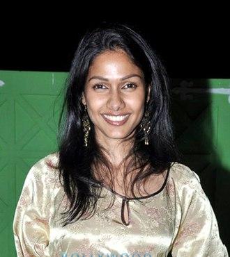 Nethra Raghuraman - Nethra Raghuraman graces the launch of Olive's new menu