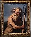 Nettuno di Pietro Muttoni detto Della Vecchia, Museo Civico di Bassano del Grappa.JPG