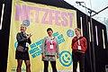 Netzfest 2019 SK05156 (40816367213).jpg