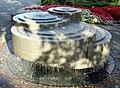 Neuenburg Knittel-Brunnen.jpg
