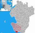 Neufelderkoog in HEI.PNG