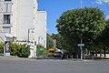 Neuilly-sur-Marne - 2020-08-27 - IMG 1140.jpg