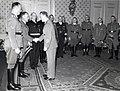 Neujahrsempfang 1943 in Den Haag.jpg