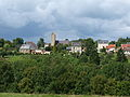 Neuville-Day-FR-08-le village-02.jpg