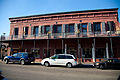 Nevada City Downtown Historic District-5.jpg