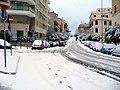 Neve a Roma 04-02-2012 - panoramio (2).jpg