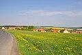 Nevid - Panorama.jpg