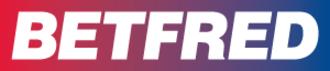 Betfred - Image: New betfred logo