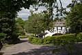 New Abbey Corn Mill - general view from SW.jpg