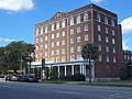 New Albany Hotel.JPG